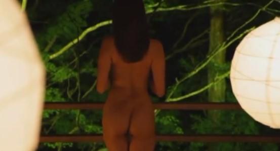 ♥麻美ゆまx美尻x美乳「温泉旅行はチンポxマンコがイキ狂う夜の情事」